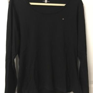 Tommy Hilfiger Long sleeves tshirt